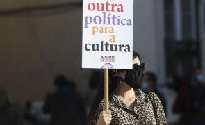 Covid-19: Promotores apresentam ao Governo propostas para retoma dos festivais