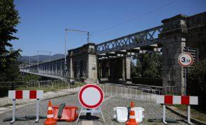 Covid-19: Galiza permanece isolada até final de janeiro