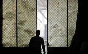 Estabelecimento Prisional de Leiria é referência mundial na inovação social com Pavilhão Mozart