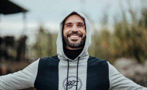 «Detesto gajos como tu», Bruno Savate em guerra aberta com Rui Pedro