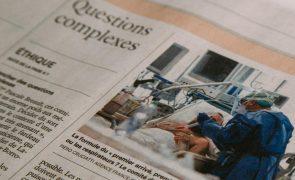 A verdade sobre a pandemia: 5 perguntas sobre covid-19 e gripe