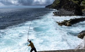 Governo dos Açores rejeita criticas de sindicato sobre subsídio aos pescadores