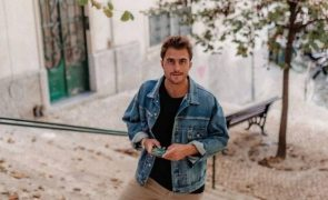 Tiago Teotónio Pereira ameaçado de morte