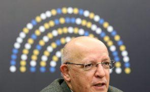 UE/Presidência: Portugal quer iniciar caminho para