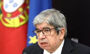 UE/Presidência: Ferro Rodrigues espera futura relação