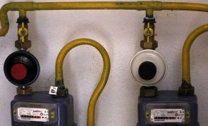 Alterado procedimento automático de atribuição de tarifa social de gás natural - diploma