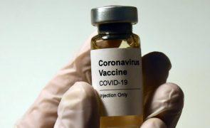 Covid-19: Organização Mundial de Saúde aprova uso de vacina da Moderna