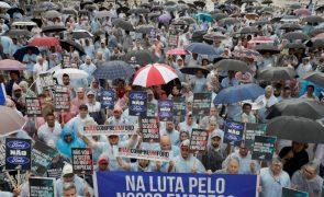 Ford anuncia encerramento de suas fábricas no Brasil