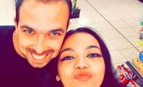 Marco Silva condenado a prisão perpétua no Luxemburgo pela morte de ex-companheira