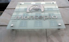 Banco Montepio vai poder despedir 400 trabalhadores até 2023 - Governo
