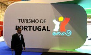 Covid-19: Turismo de Portugal lança nova linha de 300 milhões