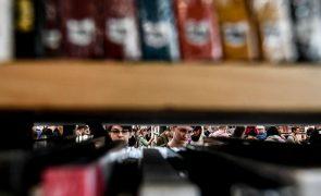 Covid-19: Bibliotecários e arquivistas lançam apelo ao Governo