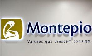 Montepio: Ex-administradores pedem absolvição e que Tribunal pondere destino do