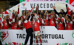 António Salvador felicita