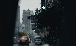 Trânsito em Porto e Lisboa são os mais lentos da Península Ibérica