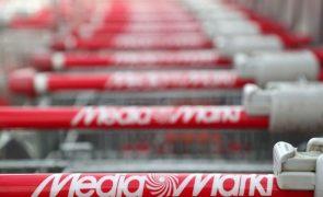 Worten Espanha acelera digitalização e aliena 17 lojas físicas à MediaMarkt