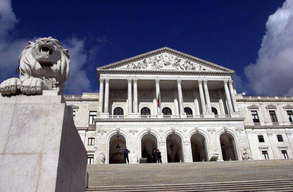 Parlamento lança guia prático sobre petições para responder a dúvidas dos cidadãos