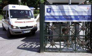 Covid-19: Ministério da Saúde esclarece despacho sobre cirurgia urgente