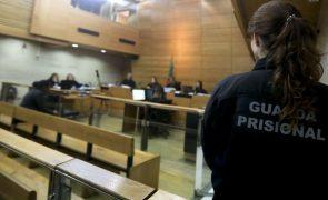 Covid-19: Tribunais mantêm-se abertos durante o confinamento