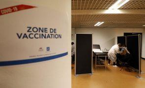 Covid-19: França ultrapassa 69 mil mortos devido ao vírus