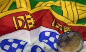 Covid-19: Confinamento terá «custo enorme para a economia», diz António Costa