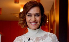 SIC reage à saída de Fátima Lopes da TVI