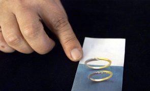 Covid-19: Igreja suspende batismos, crismas e casamentos