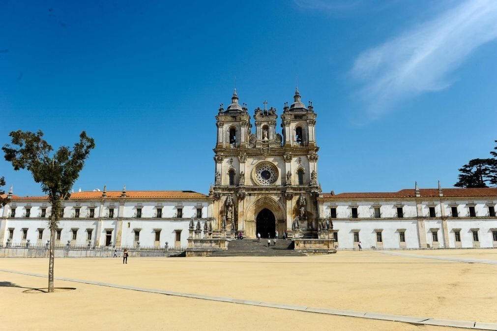 Sintra, Porto e Alcobaça incluídos em relatório mundial de monumentos em perigo do ICOMOS