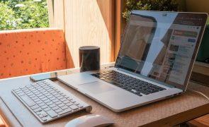 Teletrabalho: 6 dicas para manter um estilo de vida saudável a trabalhar em casa