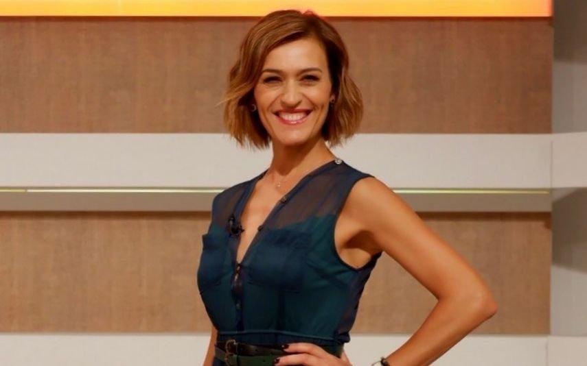 Fátima Lopes Cancelado! TVI não avança com programa que era da apresentadora