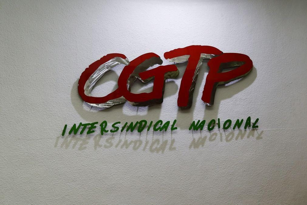 Covid-19: CGTP alertou Governo para situação de trabalhadores sem ATL para os filhos