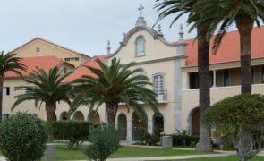 Covid-19 Salesianos do Estoril mantêm portas abertas apesar de surto de covid-19