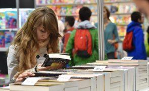 Covid-19: CIP contra proibição de venda de artigos não essenciais nos supermercados