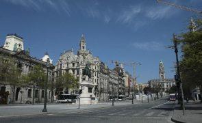 Câmara do Porto diz que críticas do ICOMOS resultam de