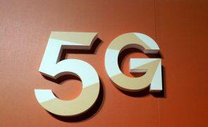 5G: Propostas dos operadores rondam os 184 ME no 2.º dia de licitação principal