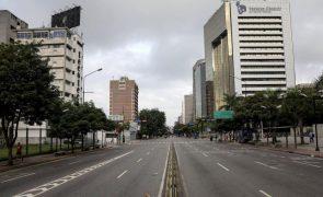 Milhares de clientes novamente sem televisão por cabo na Venezuela