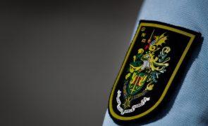 GNR detém 291 pessoas em operações de combate à criminalidade e sinistralidade rodoviária