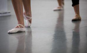 Covid-19: Governo afirma que escolas não profissionais de dança têm de encerrar