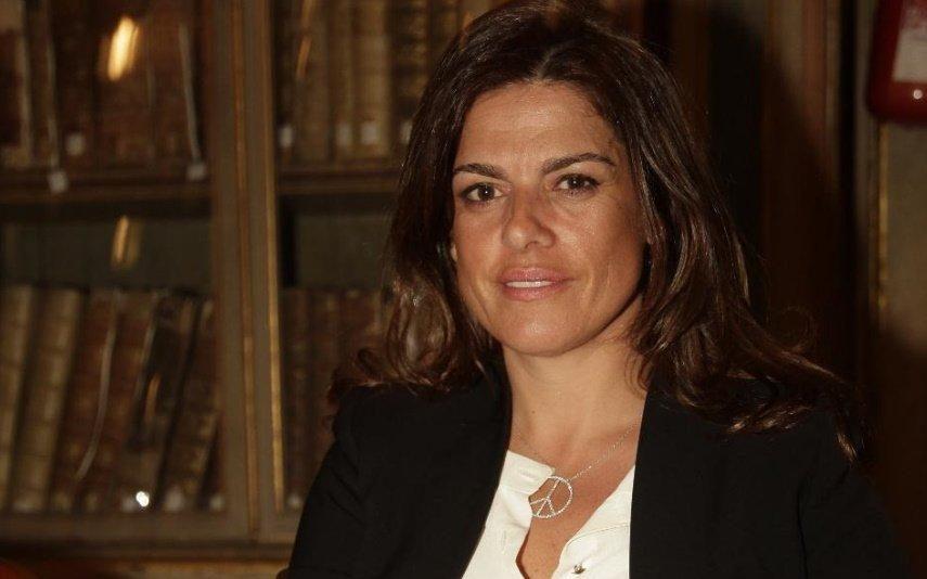 Namorado de Joana Lemos detido por posse de droga