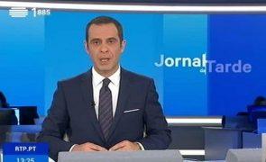 Covid-19. Jornalista da RTP denuncia falhas na aplicação Stayaway Covid