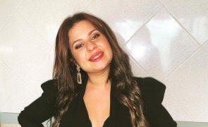 Sandrina revela 'esquema' da produção para abafar caso: