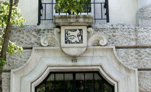 Covid-19: Vida dos bolseiros do Camões ficou mais difícil nos PALOP e em Portugal