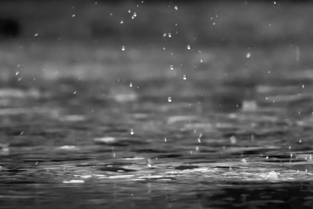 Meteorologia: Previsão do tempo para terça-feira, 19 de janeiro