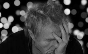 Medicamento contra Alzheimer apresenta resultados muito promissores