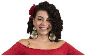 Big Brother Jéssica Fernandes sentiu-se mal e foi parar às urgências do hospital