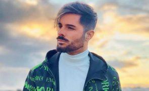 Rui Pedro defende Savate e arrasa Joana: «Pita mimada»