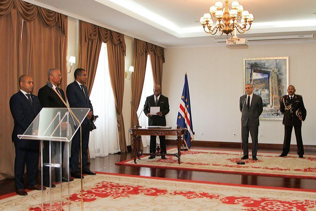 Governo de Cabo Verde insatisfeito com concessão dos transportes marítimos à CV Interilhas