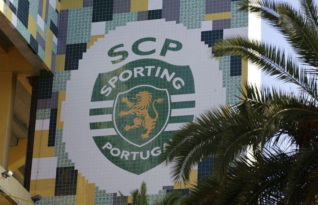 Sporting confirma Nuno Mendes e Sporar e acusa FC Porto de