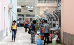 Ministra disponível para mediação nos despedimentos na maior exportadora de Cabo Verde