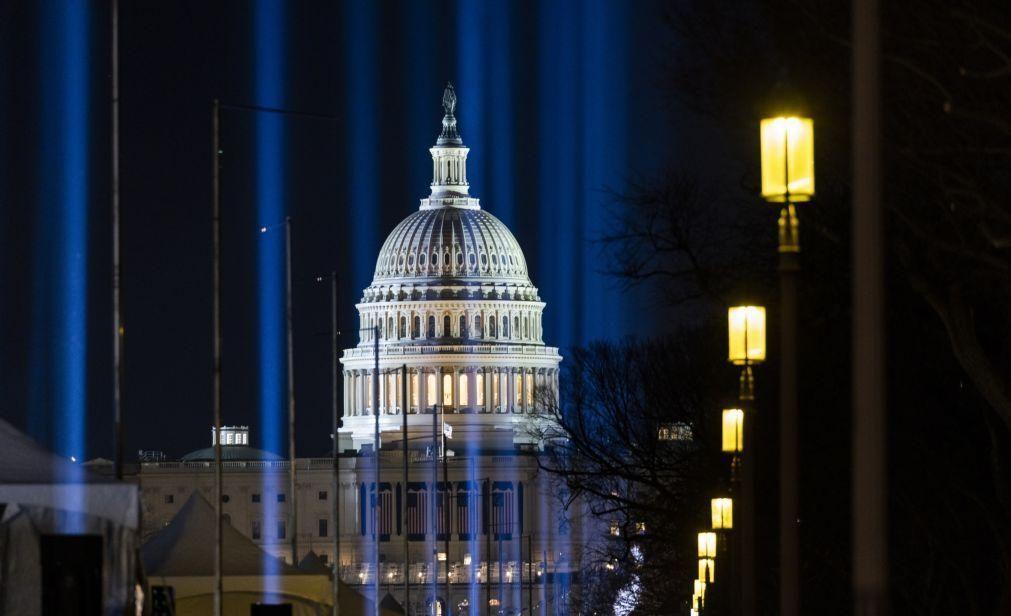 Joe Biden vai iniciar planos de reformas com decretos presidenciais
